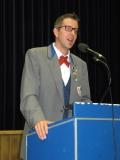 Jahreshauptversammlung2014_04