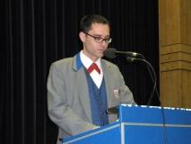 Jahreshauptversammlung2014_05