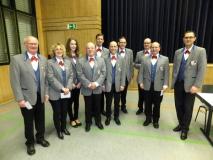 Jahreshauptversammlung2014_06