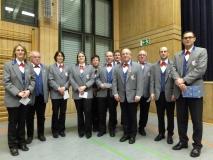 Jahreshauptversammlung2014_07