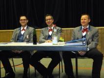 Jahreshauptversammlung2014_11