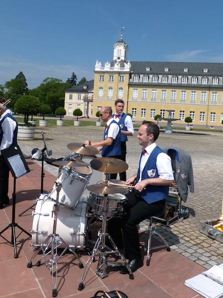 Landesmusikfest_03