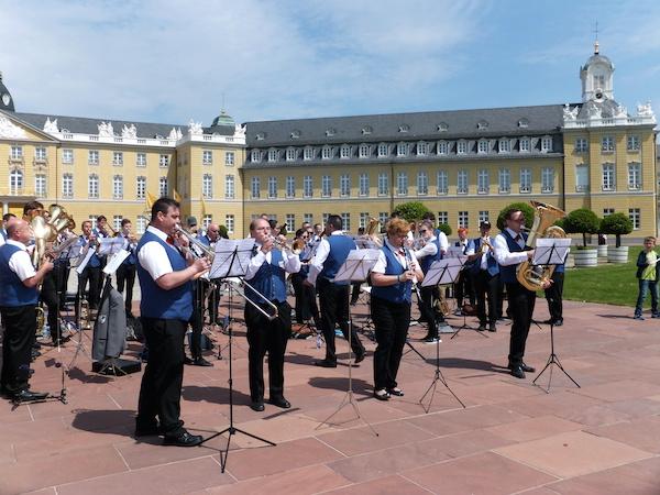 Landesmusikfest_06