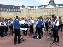 Landesmusikfest_05