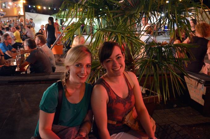 Strassenfest_2015_22