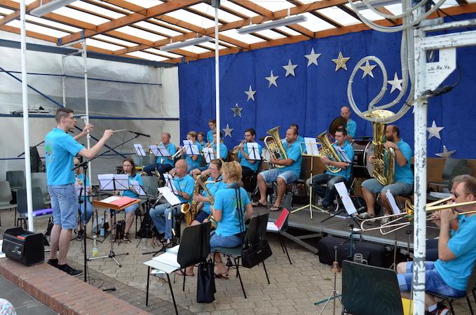 Strassenfest_2015_26
