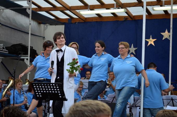 Strassenfest_2015_37