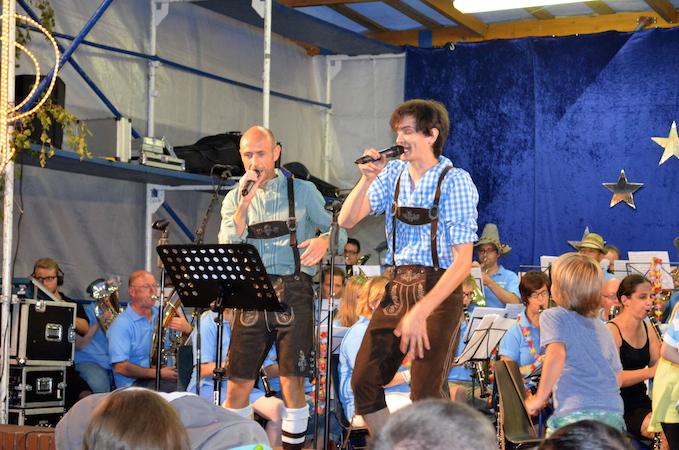 Strassenfest_2015_45