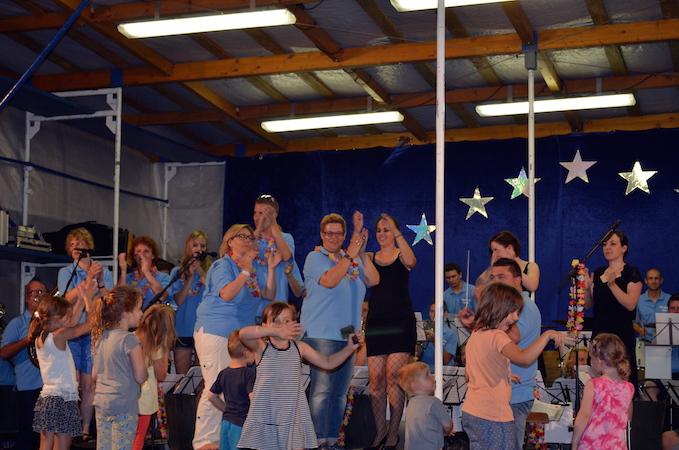 Strassenfest_2015_48