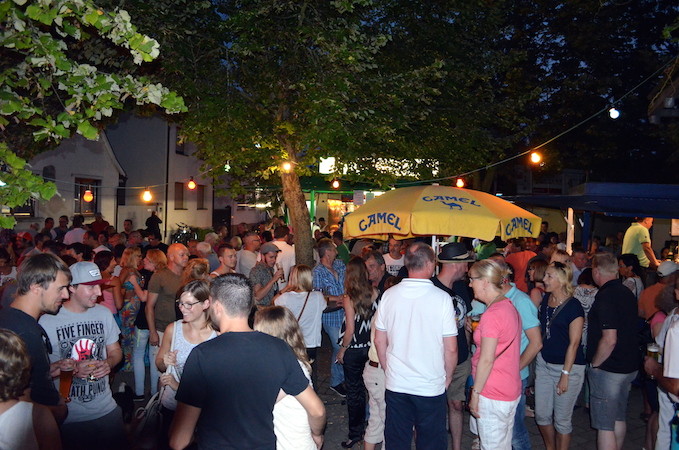 Strassenfest_2015_51