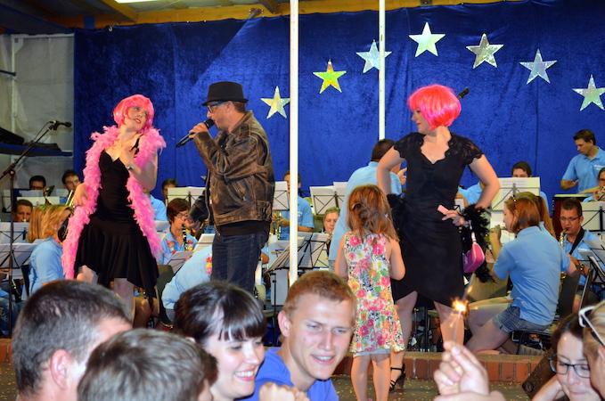 Strassenfest_2015_56
