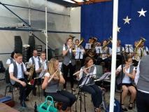 Strassenfest_2015_05
