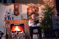 Weihnachtskonzert2015_04