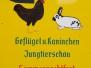 Sommerfest Kleintierzuchtverein