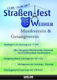 Strassenfest_2017_Anzeige_DINA5